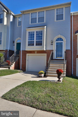 Photo of 7776 Blueberry Hill LANE, Ellicott City, MD 21043 (MLS # MDHW182184)