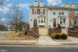 Photo of 8936 Rosewood WAY, Jessup, MD 20794 (MLS # MDHW208772)