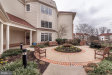 Photo of 2110 Ganton GREEN, Unit A301, Woodstock, MD 21163 (MLS # MDHW209092)