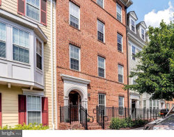 Photo of 7672 Maple Lawn BOULEVARD, Unit 53, Fulton, MD 20759 (MLS # MDHW209142)
