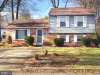 Photo of 8004 Cipher ROW, Jessup, MD 20794 (MLS # MDHW209216)
