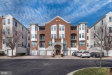 Photo of 5910 Great Star DRIVE, Unit 302, Clarksville, MD 21029 (MLS # MDHW209298)