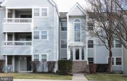Photo of 8571 Falls Run ROAD, Unit G, Ellicott City, MD 21043 (MLS # MDHW209478)