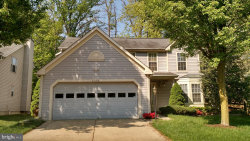 Photo of 6260 Martin ROAD, Columbia, MD 21044 (MLS # MDHW209494)