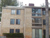 Photo of 10547 Twin Rivers ROAD, Unit E-1, Columbia, MD 21044 (MLS # MDHW209638)