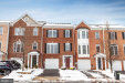 Photo of 4856 Lee Hollow PLACE, Ellicott City, MD 21043 (MLS # MDHW209768)