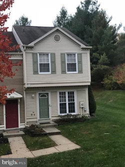 Photo of 9646 Hingston Downs, Columbia, MD 21046 (MLS # MDHW230076)