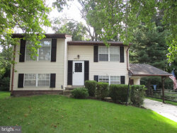 Photo of 9251 Perfect Hour, Columbia, MD 21045 (MLS # MDHW249630)