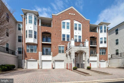 Photo of 5910 Great Star DRIVE, Unit 402, Clarksville, MD 21029 (MLS # MDHW249784)