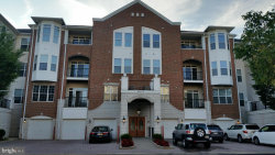 Photo of 5910 Great Star DRIVE, Unit 301, Clarksville, MD 21029 (MLS # MDHW250410)