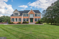 Photo of 13720 Highland ROAD, Clarksville, MD 21029 (MLS # MDHW250586)