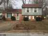 Photo of 8004 Cipher ROW, Jessup, MD 20794 (MLS # MDHW250708)