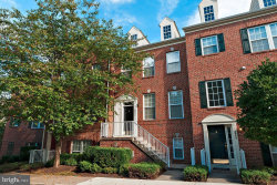 Photo of 6011 Drum Taps COURT, Unit A3-39, Clarksville, MD 21029 (MLS # MDHW251222)