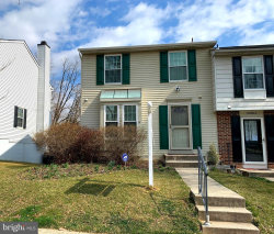 Photo of 10886 Olde Woods WAY, Columbia, MD 21044 (MLS # MDHW251312)