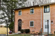 Photo of 9362 Reader LANE, Columbia, MD 21045 (MLS # MDHW251352)