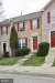 Photo of 10707 Croydon COURT, Woodstock, MD 21163 (MLS # MDHW261360)