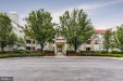 Photo of 2111 Ganton GREEN, Unit E212, Woodstock, MD 21163 (MLS # MDHW262158)