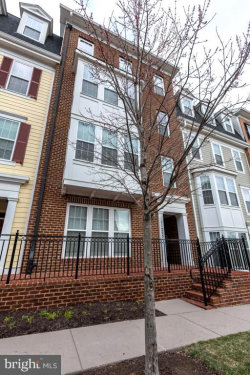 Photo of 11253 2 Chase STREET, Unit 104, Fulton, MD 20759 (MLS # MDHW262590)