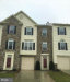 Photo of 10757 Enfield DRIVE, Woodstock, MD 21163 (MLS # MDHW264378)