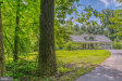 Photo of 11489 Johns Hopkins ROAD, Clarksville, MD 21029 (MLS # MDHW265670)