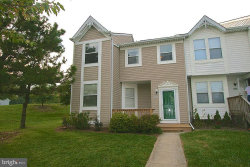 Photo of 3501 Upper Mill COURT, Ellicott City, MD 21043 (MLS # MDHW265700)