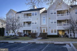 Photo of 8352 Montgomery Run ROAD, Unit E, Ellicott City, MD 21043 (MLS # MDHW265766)