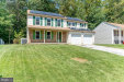 Photo of 8721 Smithfield PLACE, Jessup, MD 20794 (MLS # MDHW266602)