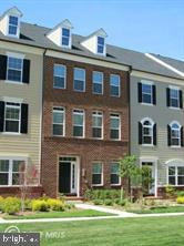 Photo of 7316 Trappe STREET, Fulton, MD 20759 (MLS # MDHW266662)