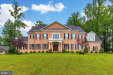 Photo of 12908 Lime Kiln ROAD, Highland, MD 20777 (MLS # MDHW267144)
