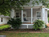 Photo of 8919 Good Harvest COURT, Jessup, MD 20794 (MLS # MDHW267928)