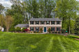 Photo of 9903 Foxhill COURT, Ellicott City, MD 21042 (MLS # MDHW268022)