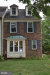Photo of 8179 Aspenwood WAY, Jessup, MD 20794 (MLS # MDHW268118)
