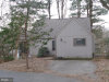 Photo of 9551 Highwind COURT, Columbia, MD 21045 (MLS # MDHW268402)