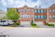 Photo of 2050 Crescent Moon COURT, Unit 47, Woodstock, MD 21163 (MLS # MDHW268576)