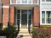 Photo of 6019 Helmsman WAY, Unit A4-55, Clarksville, MD 21029 (MLS # MDHW268604)