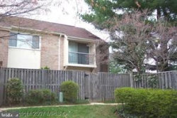 Photo of 10774 Green Mountain CIRCLE, Unit 21-4, Columbia, MD 21044 (MLS # MDHW268664)