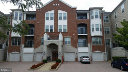 Photo of 5900 Great Star DRIVE, Unit 202, Clarksville, MD 21029 (MLS # MDHW268800)
