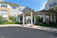 Photo of 2150 Troon Overlook, Unit H101, Woodstock, MD 21163 (MLS # MDHW268932)