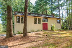 Photo of 10169 Green Clover DRIVE, Ellicott City, MD 21042 (MLS # MDHW269230)