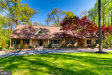 Photo of 13810 Lakeside DRIVE, Clarksville, MD 21029 (MLS # MDHW269548)