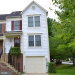 Photo of 9374 Steeple COURT, Laurel, MD 20723 (MLS # MDHW270034)