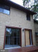 Photo of 9259 Hobnail COURT, Columbia, MD 21045 (MLS # MDHW270106)