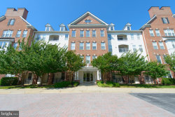 Photo of 6000 Same Voyage WAY, Unit 406, Clarksville, MD 21029 (MLS # MDHW270252)