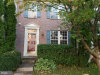 Photo of 2113 Bexley DRIVE, Woodstock, MD 21163 (MLS # MDHW270612)