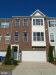 Photo of 7886 River Rock WAY, Columbia, MD 21044 (MLS # MDHW270834)