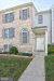Photo of 3240 West Springs DRIVE, Unit 25, Ellicott City, MD 21043 (MLS # MDHW271174)