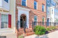 Photo of 11214 Chase STREET, Unit 1, Fulton, MD 20759 (MLS # MDHW271754)