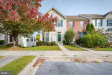 Photo of 10722 Enfield DRIVE, Woodstock, MD 21163 (MLS # MDHW272012)