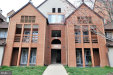 Photo of 4914 Columbia ROAD, Unit 3, Columbia, MD 21044 (MLS # MDHW272456)