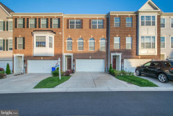 Photo of 7808 River Rock WAY, Columbia, MD 21044 (MLS # MDHW272636)